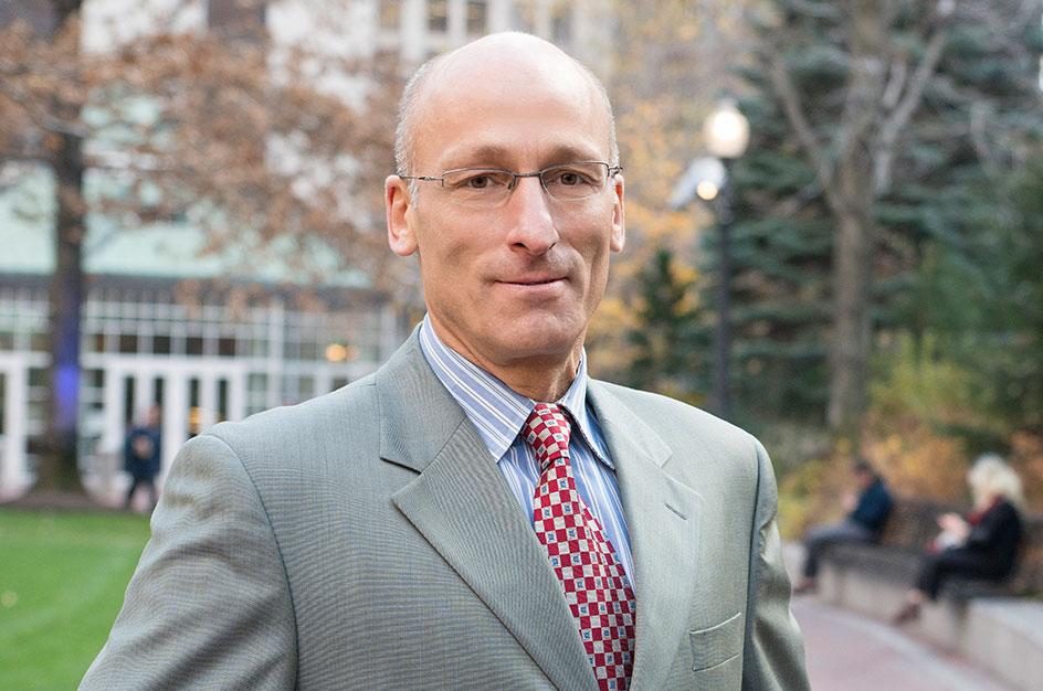 John_Coelho - Senior Director, Tiger Commercial & Industrial