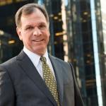 Jack Rapp - Executive Managing Director, Tiger Capital Group