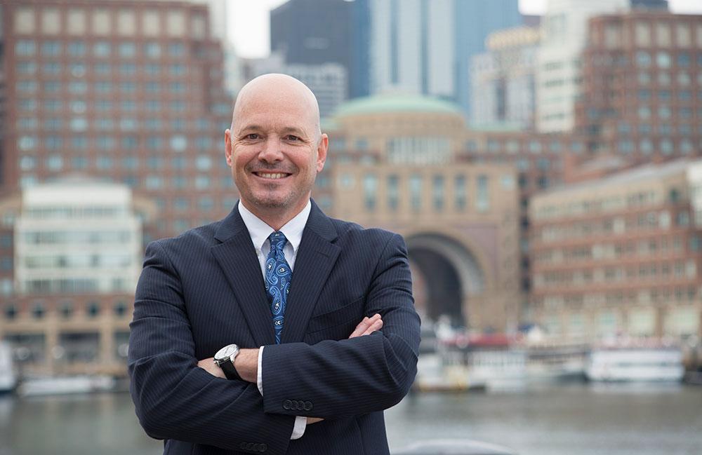 David Flood - Tiger Capital Group - Inbound & Digital Marketing Specialist