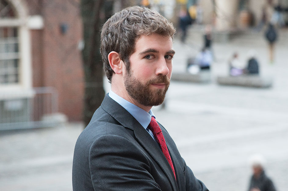 Peter Donahue -Senior Financial Analyst, Tiger Valuation Services