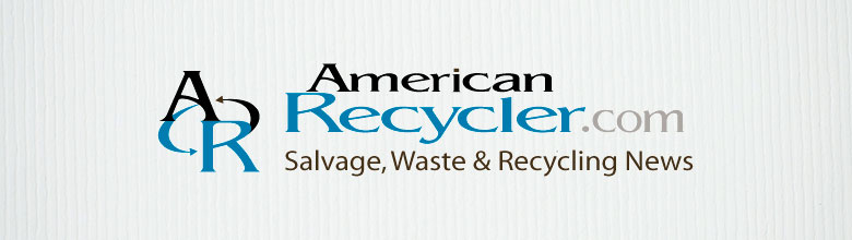American_Recycler