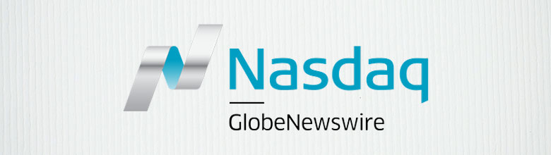 nasdaq_globalnewswite
