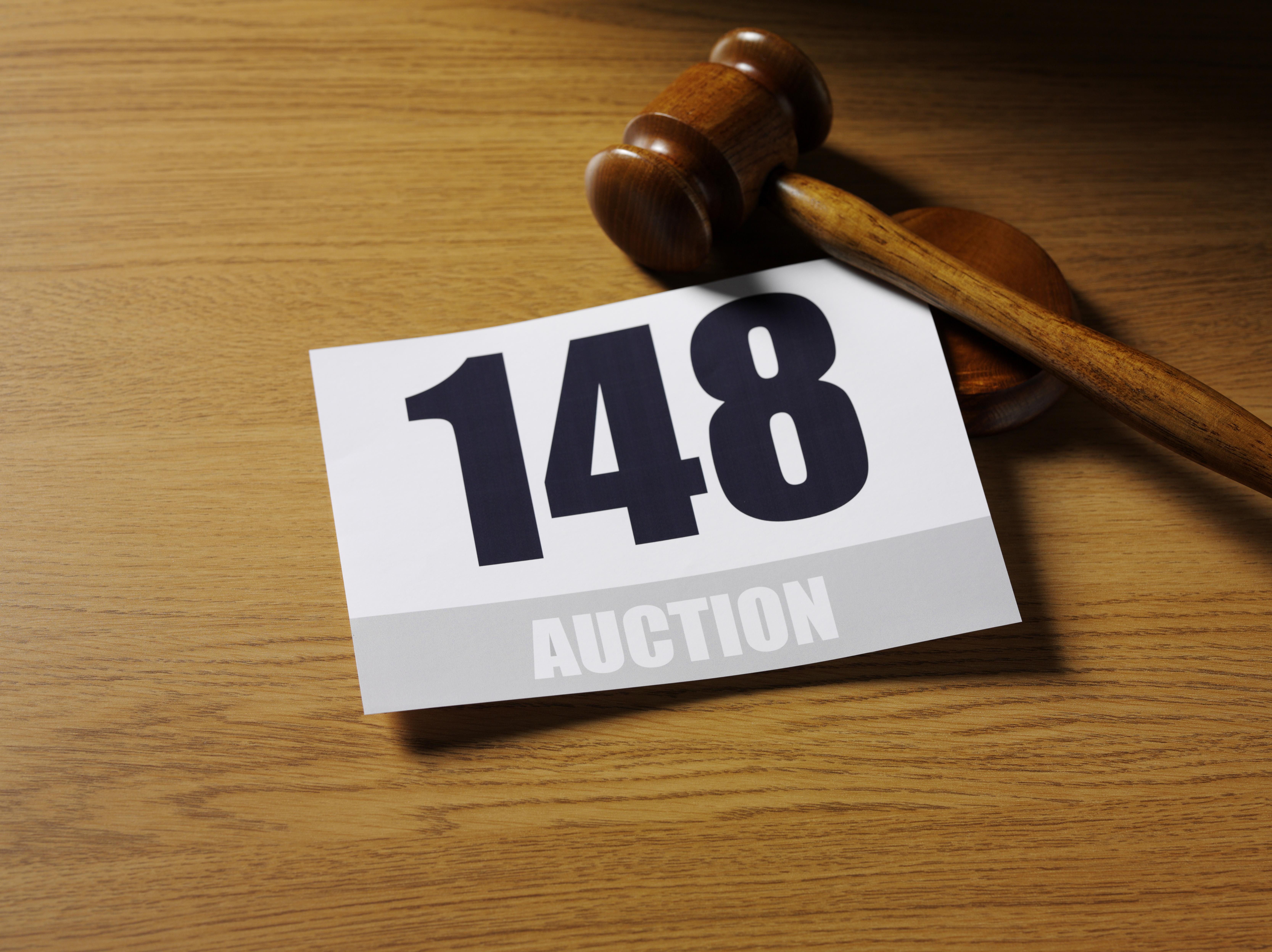 Auction4