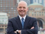 David Flood - Inbound Marketing Specialist, Tiger Capital Group