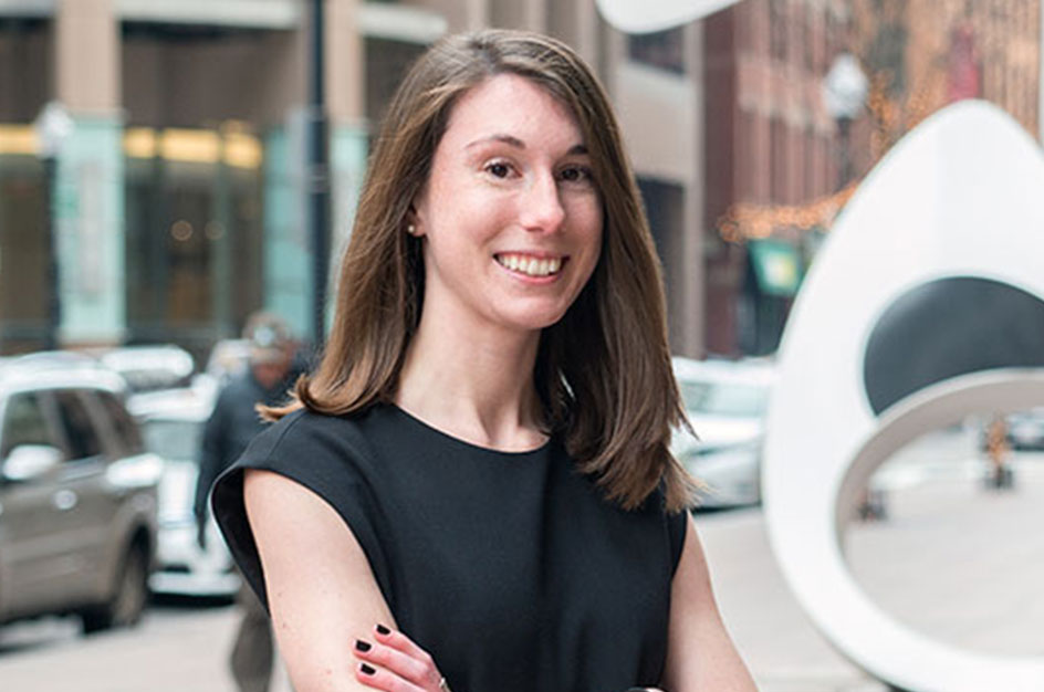 EErin Corrigan - Senior Financial Writer and Editor, Tiger Valuation Services