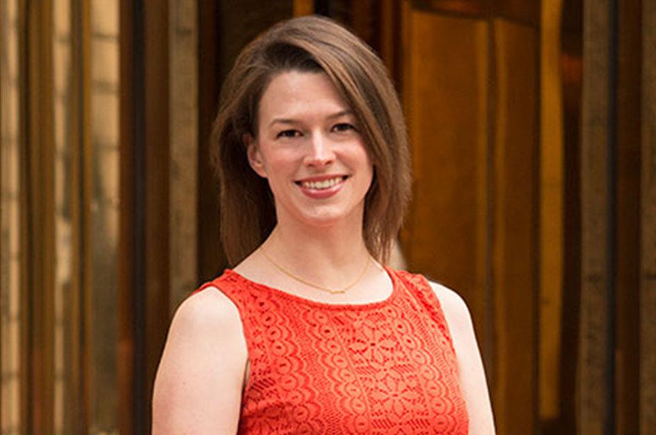 Laura Santoski - Managing Editor, Consumer Goods, Tiger Valuation Service
