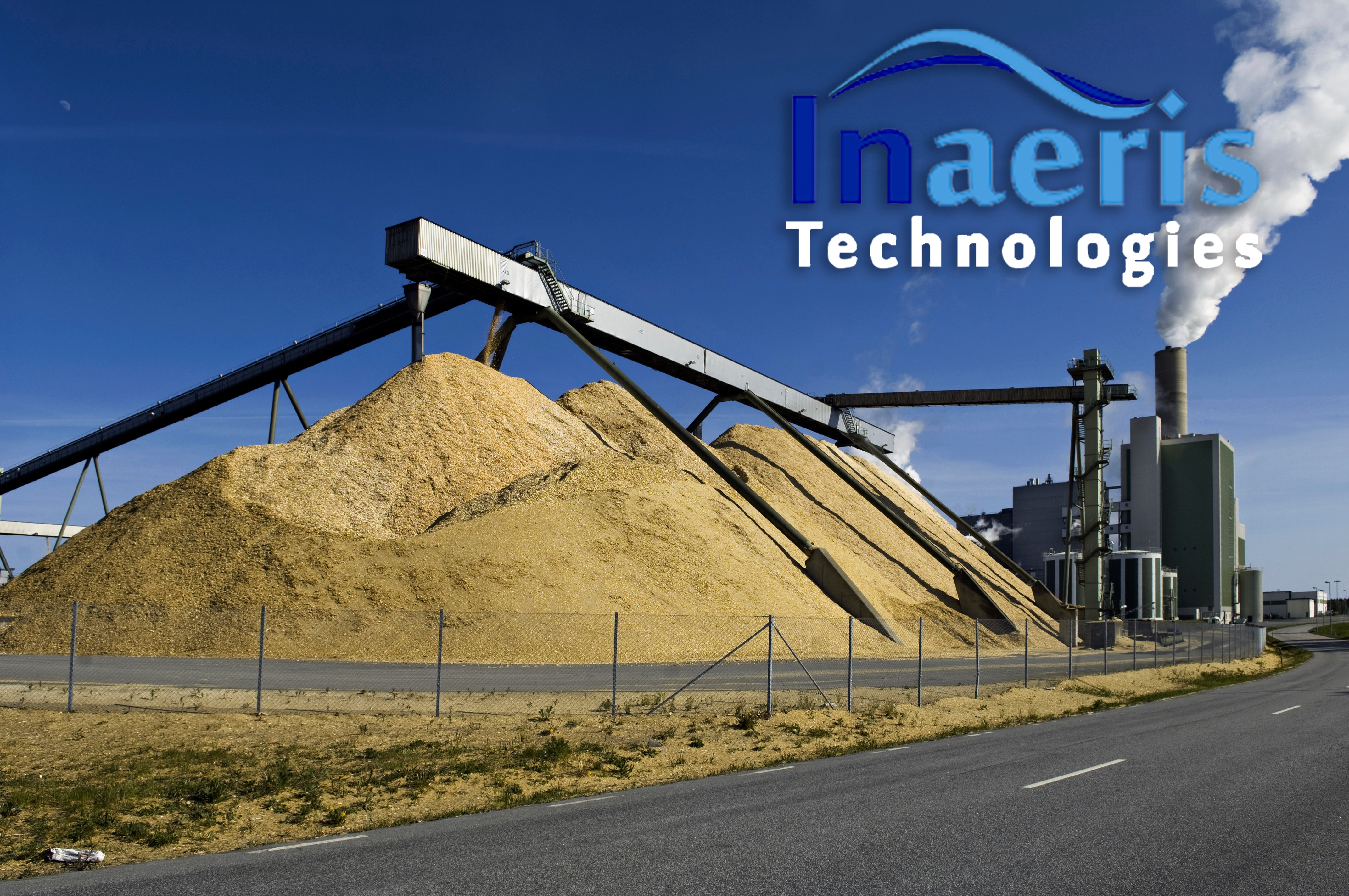 Complete Biofuel Technology Operation Auctionedfor Turnkey Sale andPiecemeal Bids