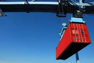 Shipping-Containers-2